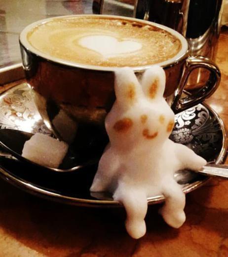 Kazuki-Yamamoto-Coffee-latte