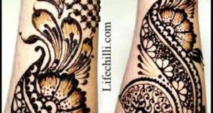 mehndi-designs-wrist