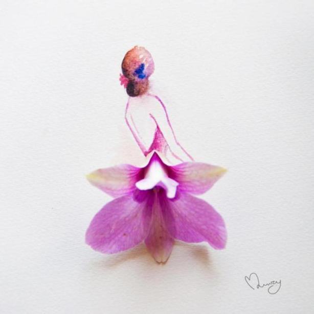 Lim-Zhi-Wei-artist