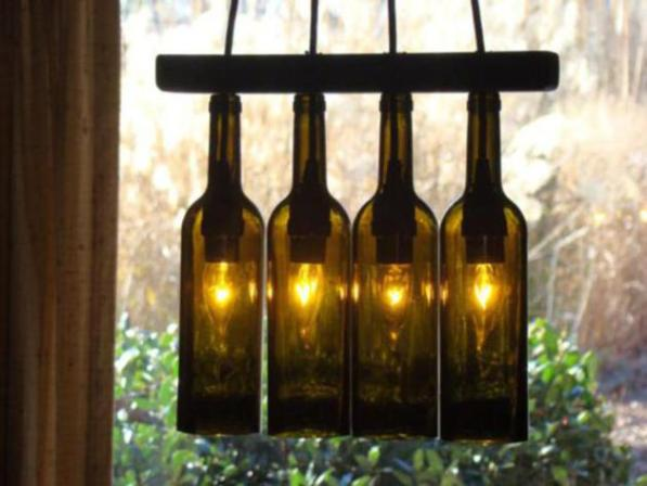 Wine-Bottle-Chandeliers