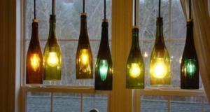 Wine-Bottle-Chandelier