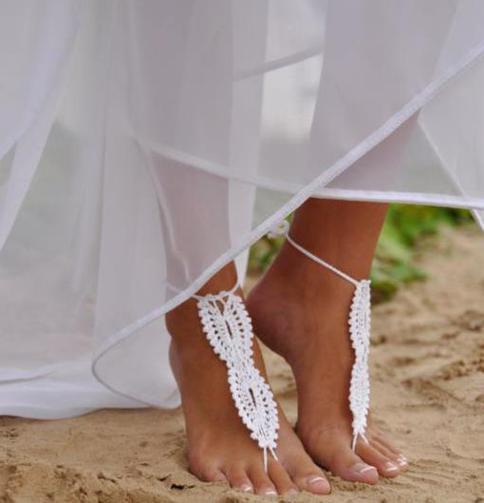 barefoot-sandals-crochet