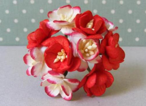 paper-flowers-etsy