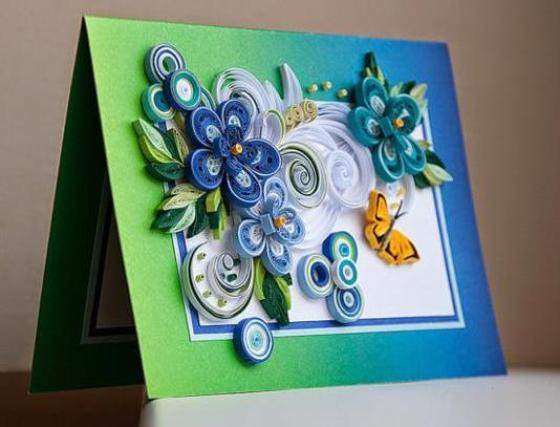 quilling-cards-sale