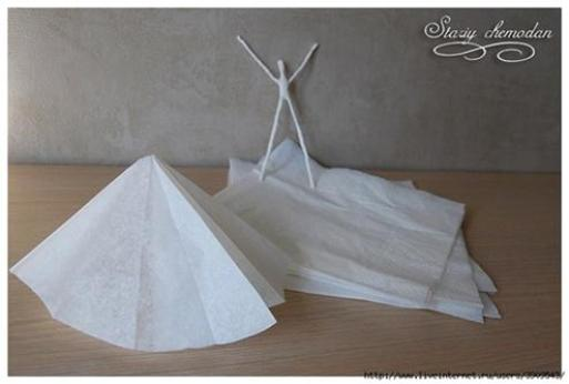 tissue-paper-projects