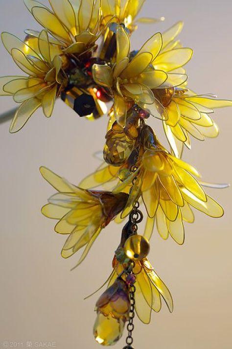 floral-kanzashi