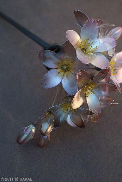 dip-flowers