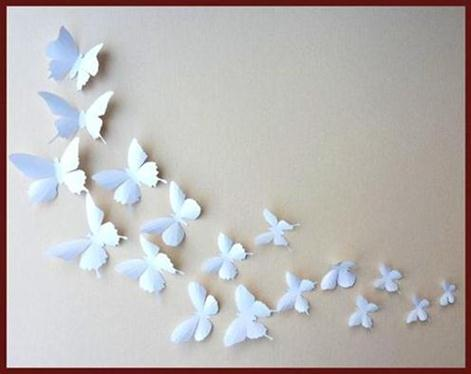 paper-butterfly-etsy