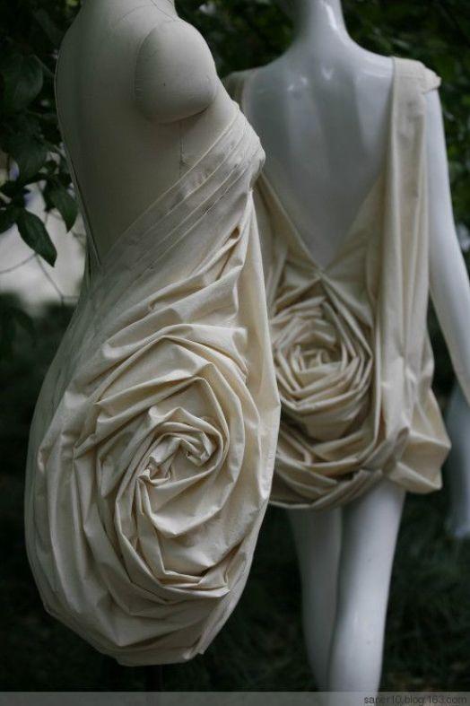 3d-fabric-designs