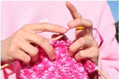 sell-knitting