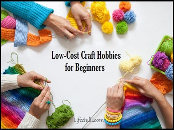 low-cost-craft
