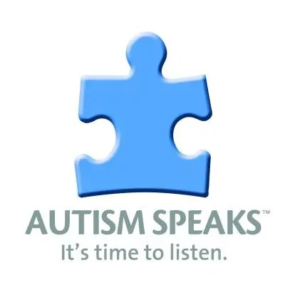 Autism Speaks - It's time to listen.