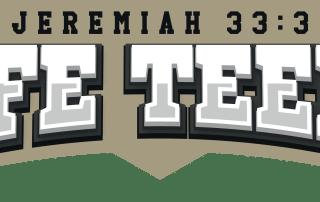 Life Teens Logo