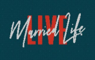 Married Life Live Ugly Christmas Sweater Party