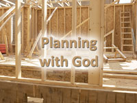 090610-planning-with-god