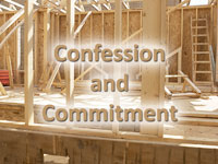 090726-confession-commitment