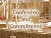 090726-confession-commitment
