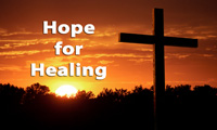 Hope for Healing