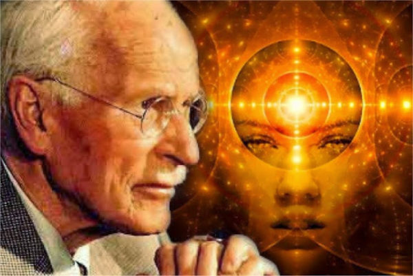 Carl Jung and The Collective Unconscious