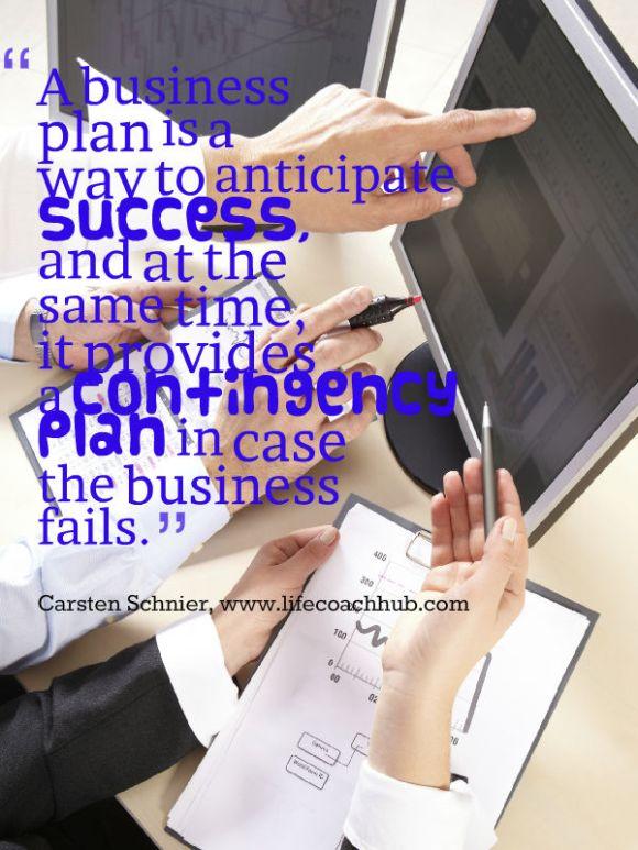 Life Coaching Business Plan | Oxynux.Org