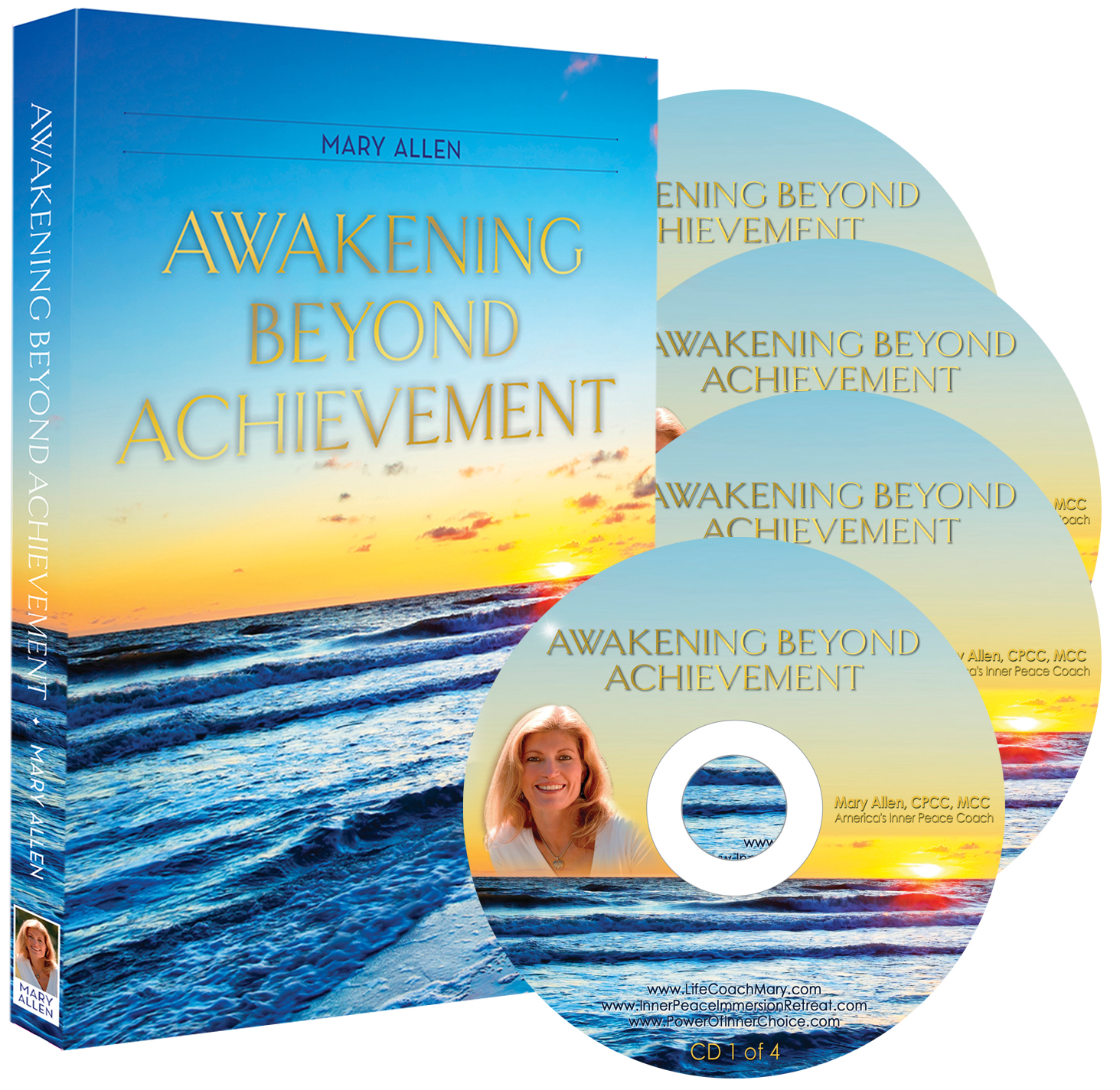 Personal Growth Coaching Amp Home Study Programs