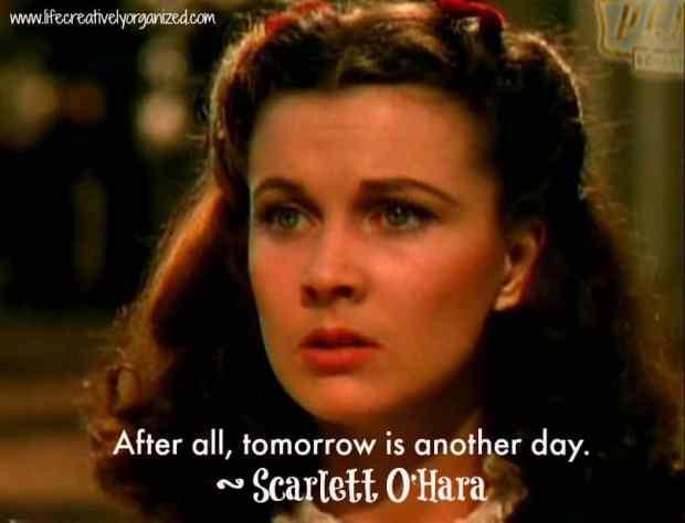 [Kép: scarlett-ohara-the-procrastinator.jpg?re...C474&ssl=1]