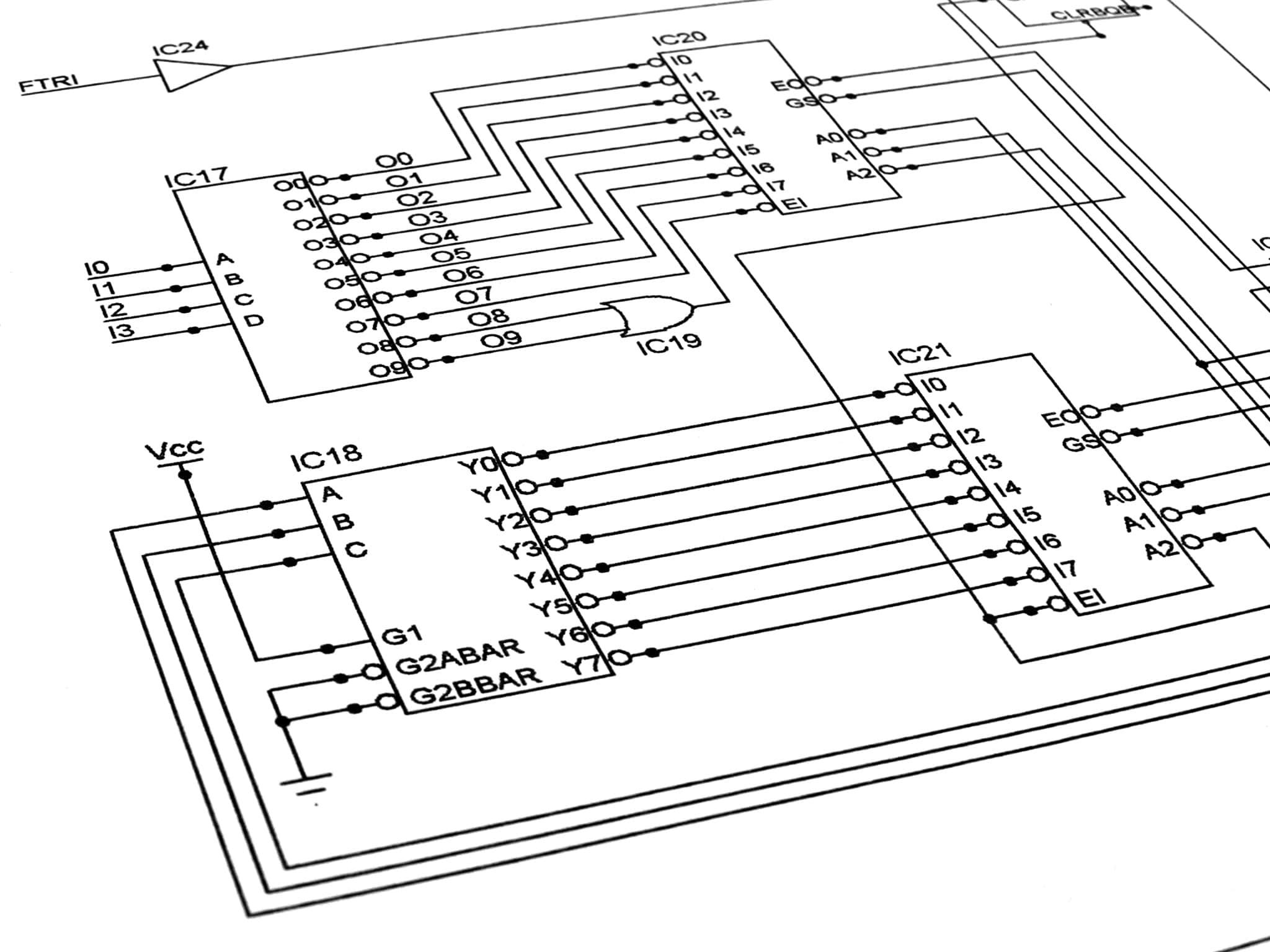 Mentor S Capital Enterprise Electrical Design Lifecycle