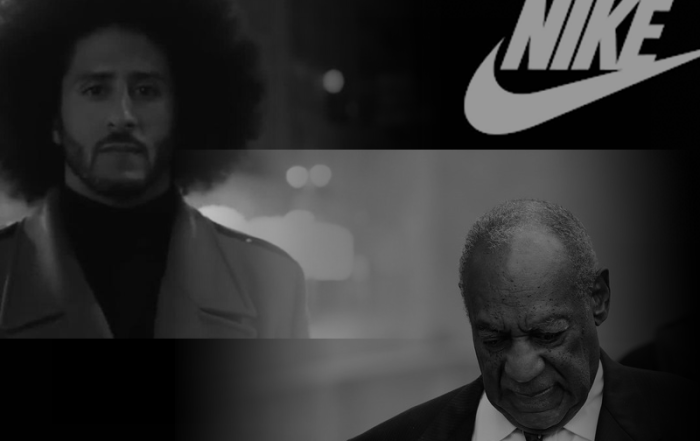 The Life Cypher Project - a movement for black lives | a BLACK agenda that advocates for the black condition, the black reality and the black future. | #4blacklive