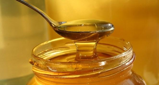 honey-2 (1)