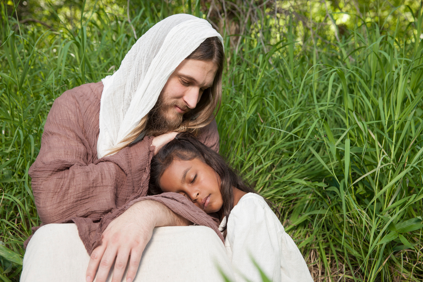 സീറോ മലങ്കര ഒക്ടോബര് 15 മത്തായി 11: 25-30 ആശ്വാസമേകുന്നവന്