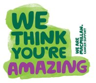we_think_youre_amazing