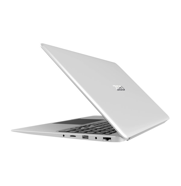 zedairplus 6 GB laptop