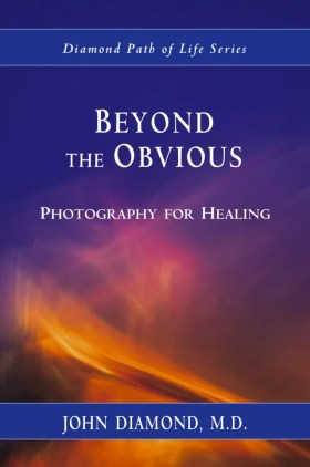 Beyond the Obvious: Photography for Healing