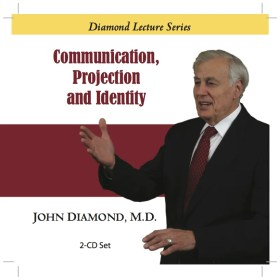 Communication, Projection and Identity
