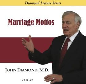 Marriage Mottos