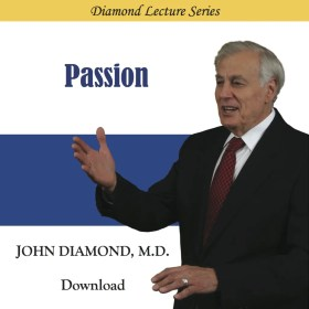 Passion (download)