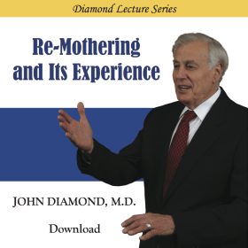Re-Mothering and Its Experience (download)