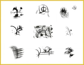 Symphanic Montage #8