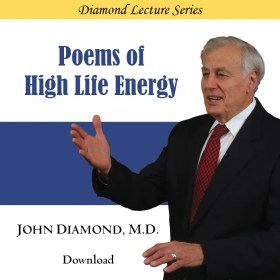 Poems of High Life Energy