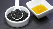 seed-oil