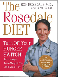 The-Rosedale-Diet-Book-Cover-Thumb