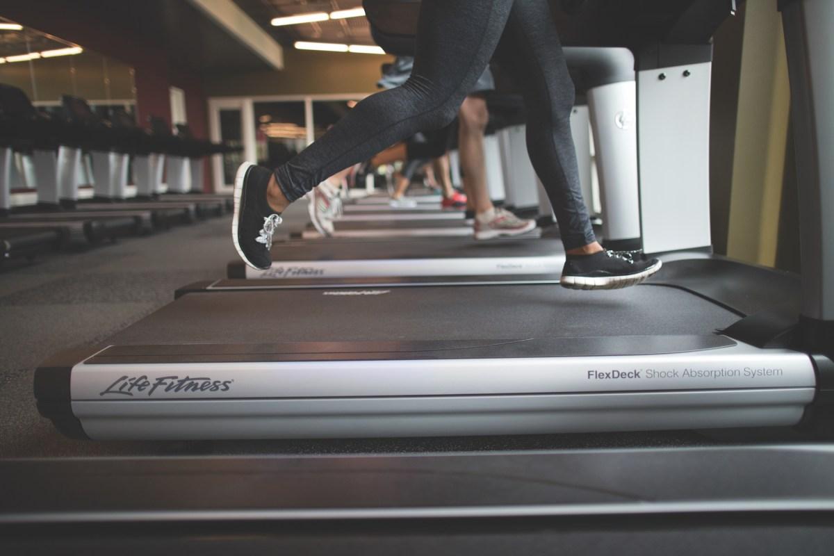 brand elevation treadmill running detail dx15623 mr data
