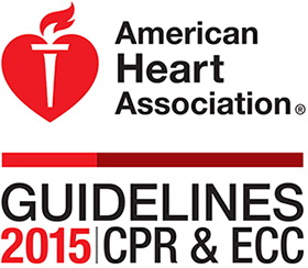 Click here to view 2015 Guidelines