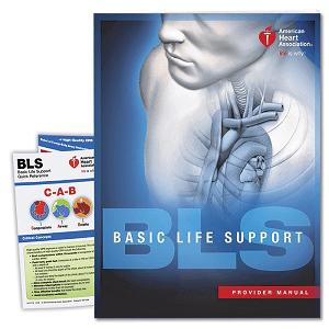 bls provider manual lifeforceusa inc rh lifeforceusainc com BLS Test Questions and Answers American Heart Association Choking 2015