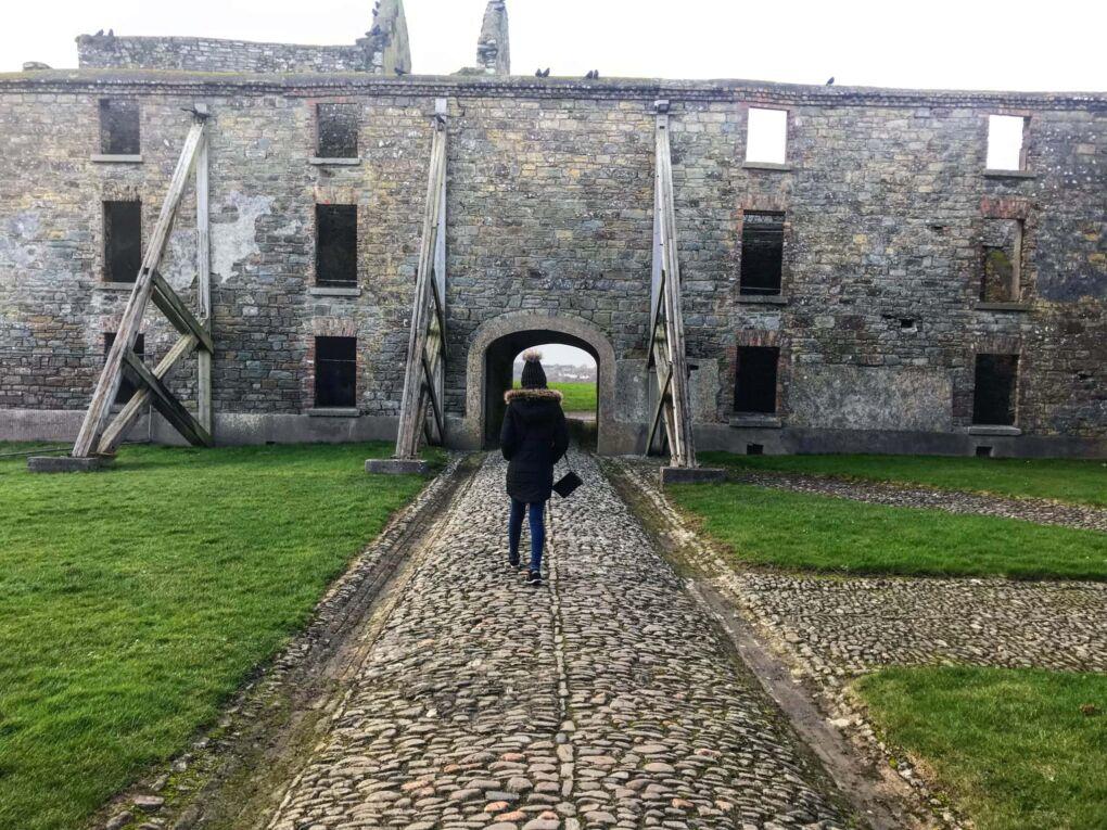 Getaway: 48 hours in Cork, Ireland