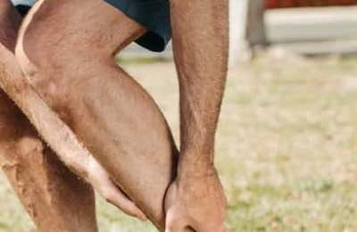 Heavy Legs: Cause, Symptoms, Treatments, Home remedies and Reliefs