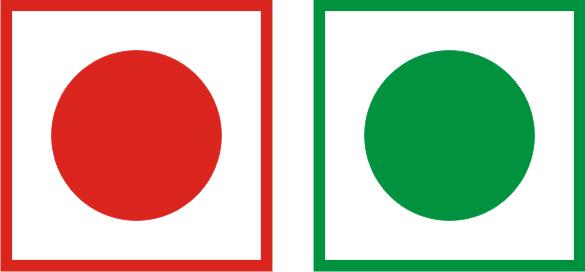 veganism in india red green dot vegetarian food