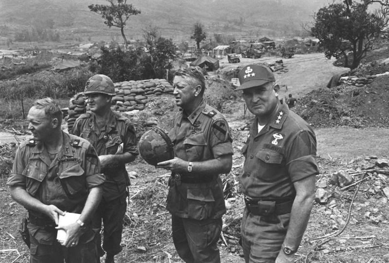 vietnam guerra