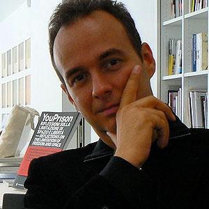 Luca Poma Lifegate