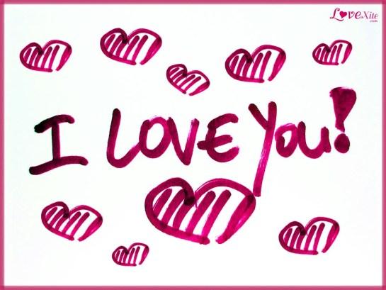 11111i-love-you-wallpaper